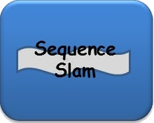 Sequence Slam