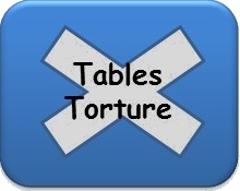 Tables Torture