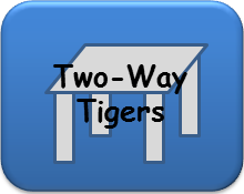 Two-Way Tigers